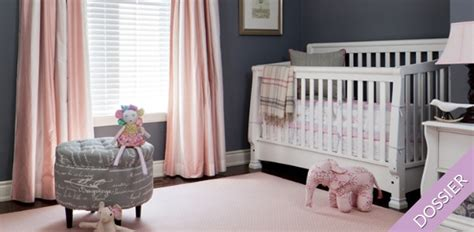 aménager chambre bébé dans chambre parents impressionnant amenager chambre parents avec bebe 1