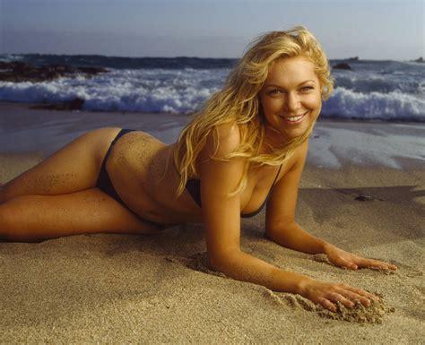 laura prepon swimsuit celebrity images gallery laura prepon maxim magazine