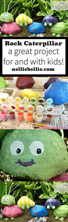 what is the best way to paint kitchen cabinets white painted rocks of turtles and shredder 9978