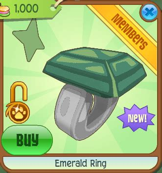 animal jam cheats  codes emerald ring post check