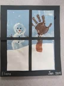 january craft ideas 17 best images about winter crafts for on 2242