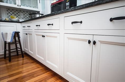 [ Kitchen Cabinets Rhode Island ]  Kitchen Cabinets In Ri. Kitchen Aid Red Toaster. Kenmore Country Kitchen Stove For Sale. Red Brick Tiles Kitchen. Country Kitchen Curtain Ideas. Kitchen Unit Storage. Kitchen Red Walls. Kitchen Mixer Accessories. Country Curtains For Kitchen