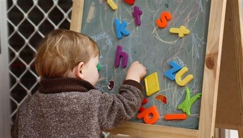 goals   early childhood education program synonym