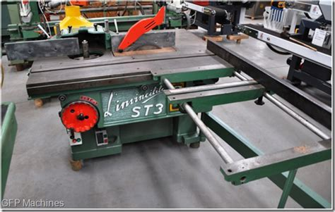 scm st  invincible spindle  table  combination