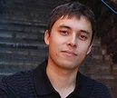 Jawed Karim Biography – Facts, Childhood, Family of ...