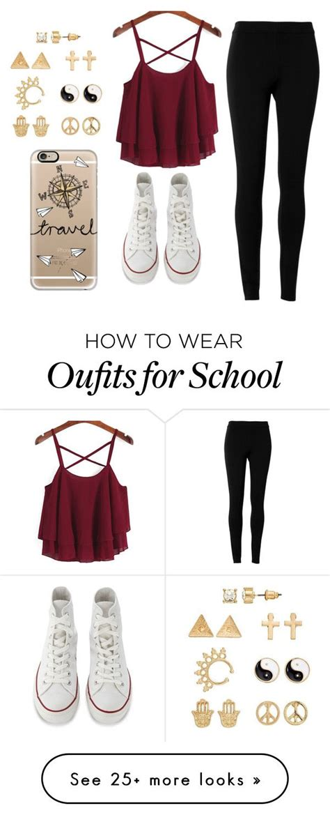 Best 25+ Teen fashion outfits ideas on Pinterest | Teens clothes Teen fall outfits and Teen fashion