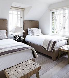"""20 Cozy Rooms With Serious """"Hygge"""""""