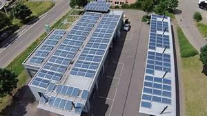 Neuer Estrich Kosten : infrarotheizung palme solar gmbh ~ Markanthonyermac.com Haus und Dekorationen
