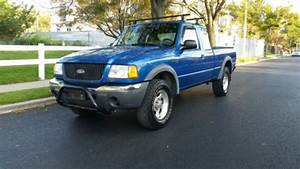 Ford Ranger For Sale    Page  3 Of 75    Find Or Sell Used Cars  Trucks  And Suvs In Usa