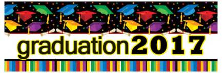 20 year anniversary gift ideas graduation party supplies graduation tableware 2015