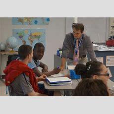 New York State Training Aspiring Teachers In The Classroom  Progress Teachers, Leaders And