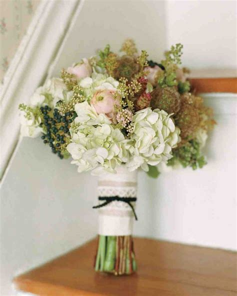 1513 Best Images About Wedding Bouquets On Pinterest