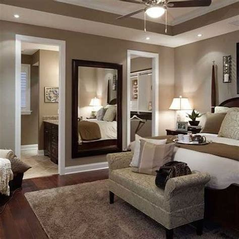 Master Bedroom Decor Ideas by 30 Master Bedroom Ideas You Should Try Home