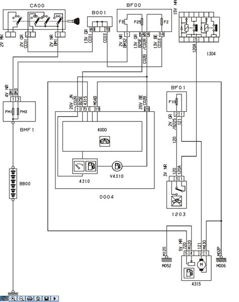 trip computer installation page 4 406oc co uk