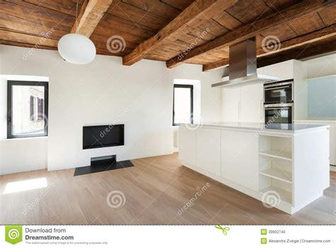 Tiny Häuser Fichtelgebirge by Tiny House Innen Tiny House Leben Auf Kleinstem Raum