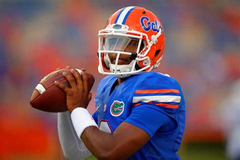 treon transcendent time arrived gatorcountrycom