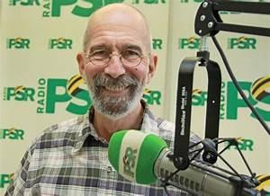 Radio Psr Zahlt Ihre Rechnung : rik de lisle bilder news infos aus dem web ~ Themetempest.com Abrechnung