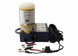 Kit Anti Crevaison : durable modeling gonfiaeripara camper15 kit automatique ~ Voncanada.com Idées de Décoration