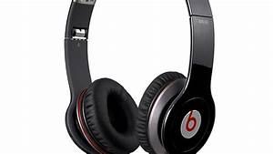 Beats Solo HD Headphones review: Beats Solo HD headphones ...