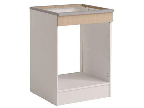 meuble angle cuisine conforama décoration meuble bas angle cuisine conforama 33 marseille marseille meuble