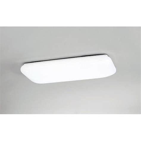 barre led cuisine barre led cuisine articles de cuisine led 12 volts led barre lumineuse pour meuble barre