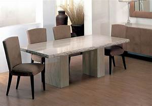 buy stone international roma chiselled edge marble dining With dine your diner on marble dining table