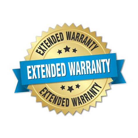 Extended Warranty by Axis Extended Warranty Q6055 E Ptz Network