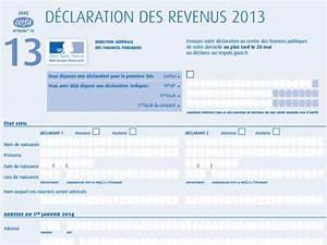 Declaration D Achat Vehicule A Remplir En Ligne : d claration 2014 le formulaire 2042 en ligne sur ~ Gottalentnigeria.com Avis de Voitures