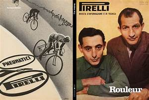 Cover stories: issue 18.3 - Fausto and Gino - Journal