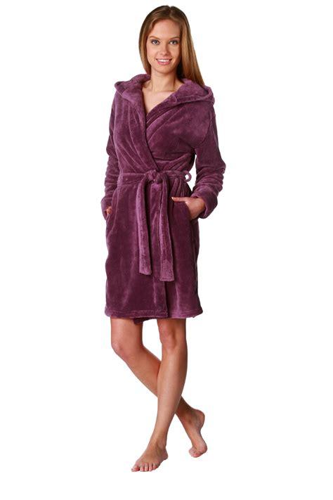 robe de chambre femme ete robe de chambre été femme fashion designs