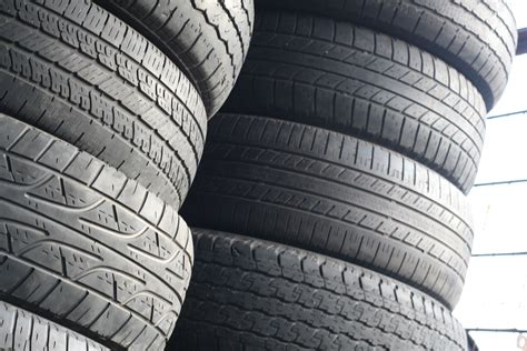 good deal  tires  steps  pictures
