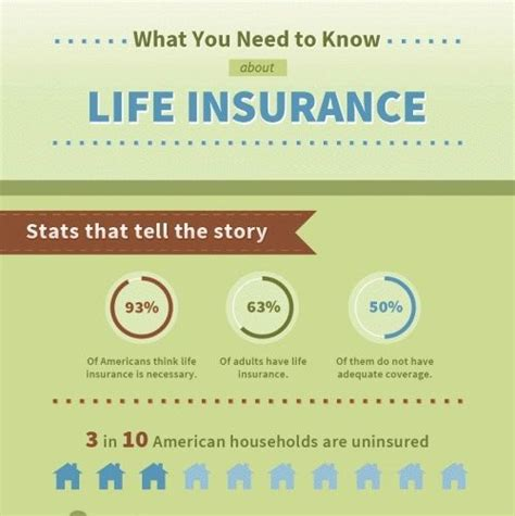 891 indemnity insurance company of north america 892 fairmont premier insurance co. Geico Insurance Id Number Nj