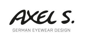 home design by axel s german eyewear design home