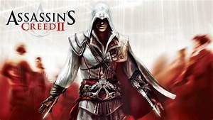 How To Download【 Assassins Creed 2™】For Free On PC - YouTube