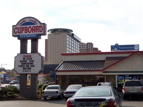 The Cupboard Restaurant by The Cupboard Restaurant Tn American Road Trips