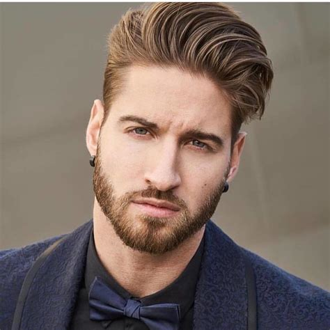 popular hairstyles for men 2018 haircuts hairstyles 2018