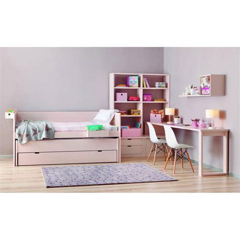 chambre haut de gamme chambre d 39 exception pour enfants asoral en vente chez ksl