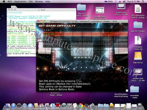 Playstation 2 Emulator For Mac Os X