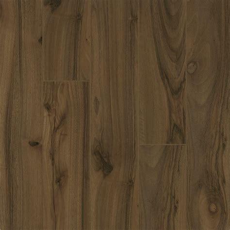 light walnut laminate flooring bruce light walnut 8 mm thick x 5 1 2 in wide x 47 5 8 in length laminate flooring 14 48 sq