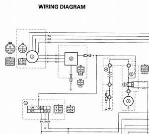 2002 Bear Tracker Wiring 1982 Gesficonline Es