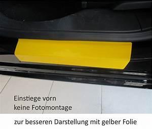 Ebay Opel Zafira A Teile : opel zafira c t r einstiege schweller auto schutz ~ Kayakingforconservation.com Haus und Dekorationen