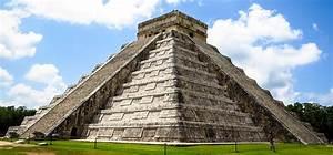 Mayan Culture U2019 Finest Resorts