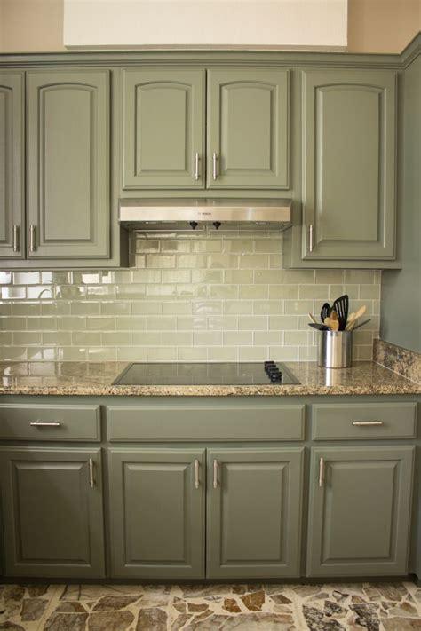 25 best ideas about cabinet colors on pinterest kitchen