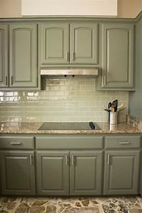 25 best ideas about cabinet colors on pinterest kitchen With kitchen colors with white cabinets with sticker makers