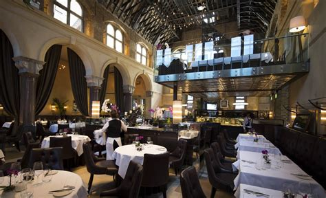 restaurant la cuisine limoges book galvin la chapelle for free with function fixers