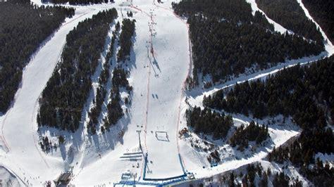 Outstanding slopes   www.grandvalira.com