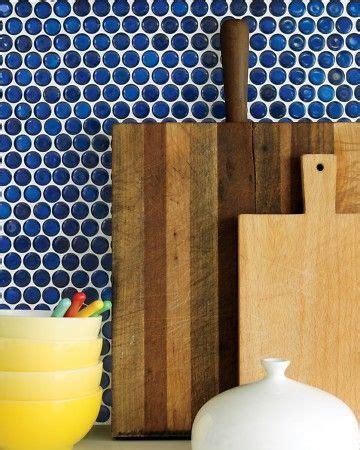 kitchen bathroom tiles best 25 blue tile ideas on stripes 2302