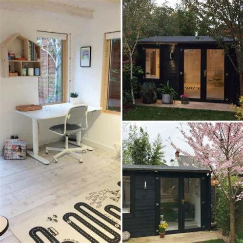 contemporary interior home design summer house ideas 10 ideas for decorating a summerhouse
