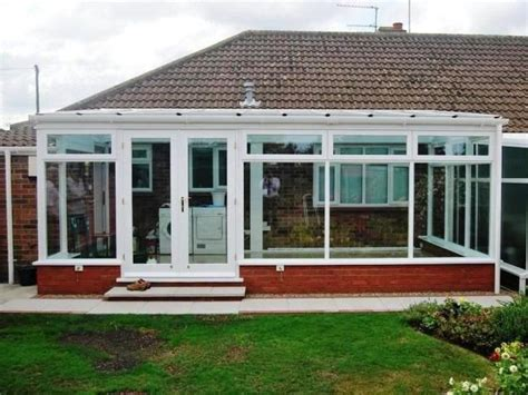 conservatory ideas for bungalows 237 best images about consevatory design ideas on