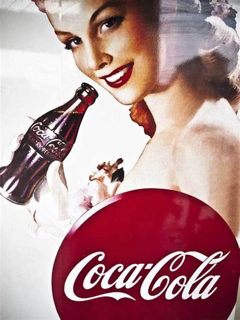 si e coca cola 6 curiosità sulla coca cola